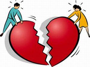 Điều kiện để giành quyền nuôi hai con khi ly hôn với chồng? Không có công việc và thu nhập ổn định có được nuôi con dưới 36 tháng tuổi sau ly hôn?